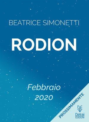 Beatrice simonetti
