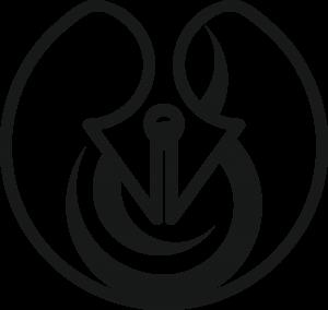Logo collana SERIOS