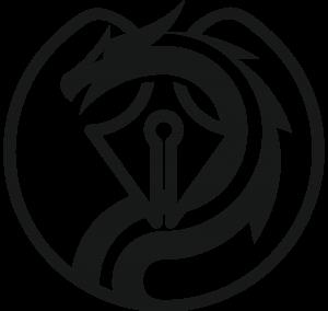 Logo collana ELTANIN