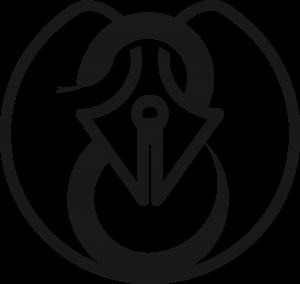 Logo collana LESATH