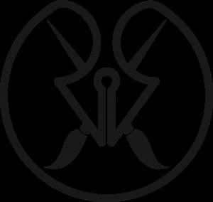 Logo Collana CASSIOPEA