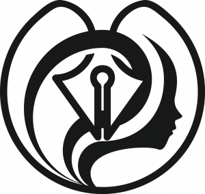Logo collana Mira Delrai Edizioni