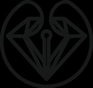 Logo collana GEMMA
