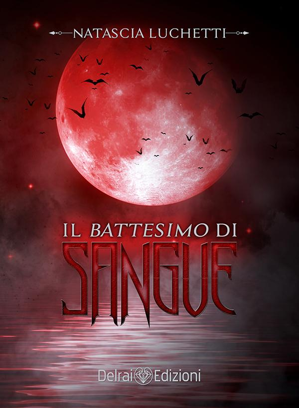 cover-ebook-ILBATTESIMODISANGUE-PICCOLA-600x819_300dpi