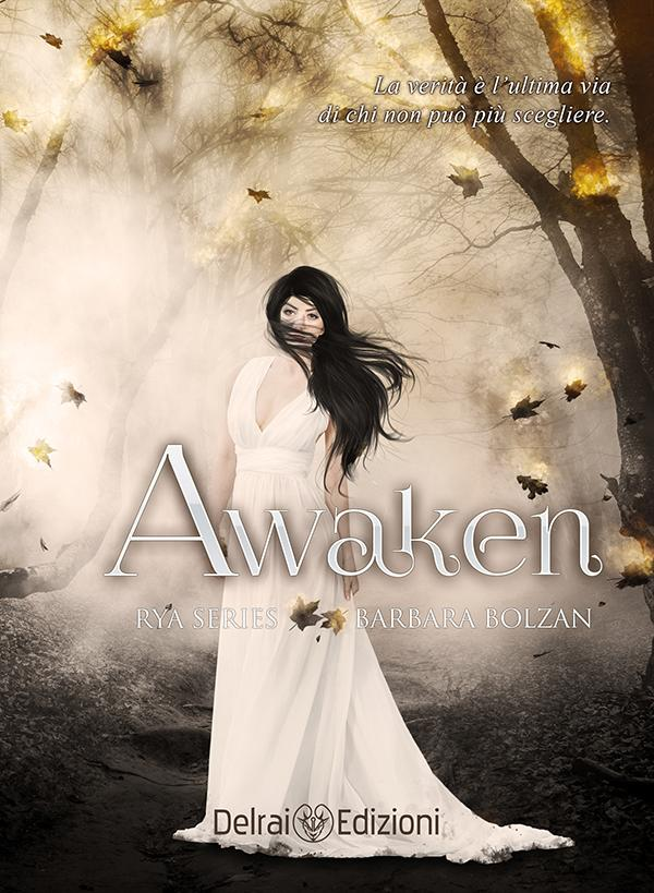 cover-ebook-awaken-PICCOLA-600x819_300dpi