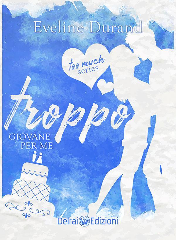 cover-ebook-troppogiovaneperme-PICCOLA-600x819_300dpi1