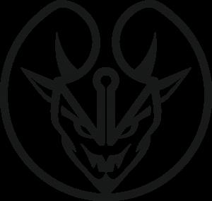 Logo collana ALGOL Delrai Edizioni