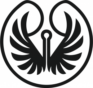 Logo collana VEGA