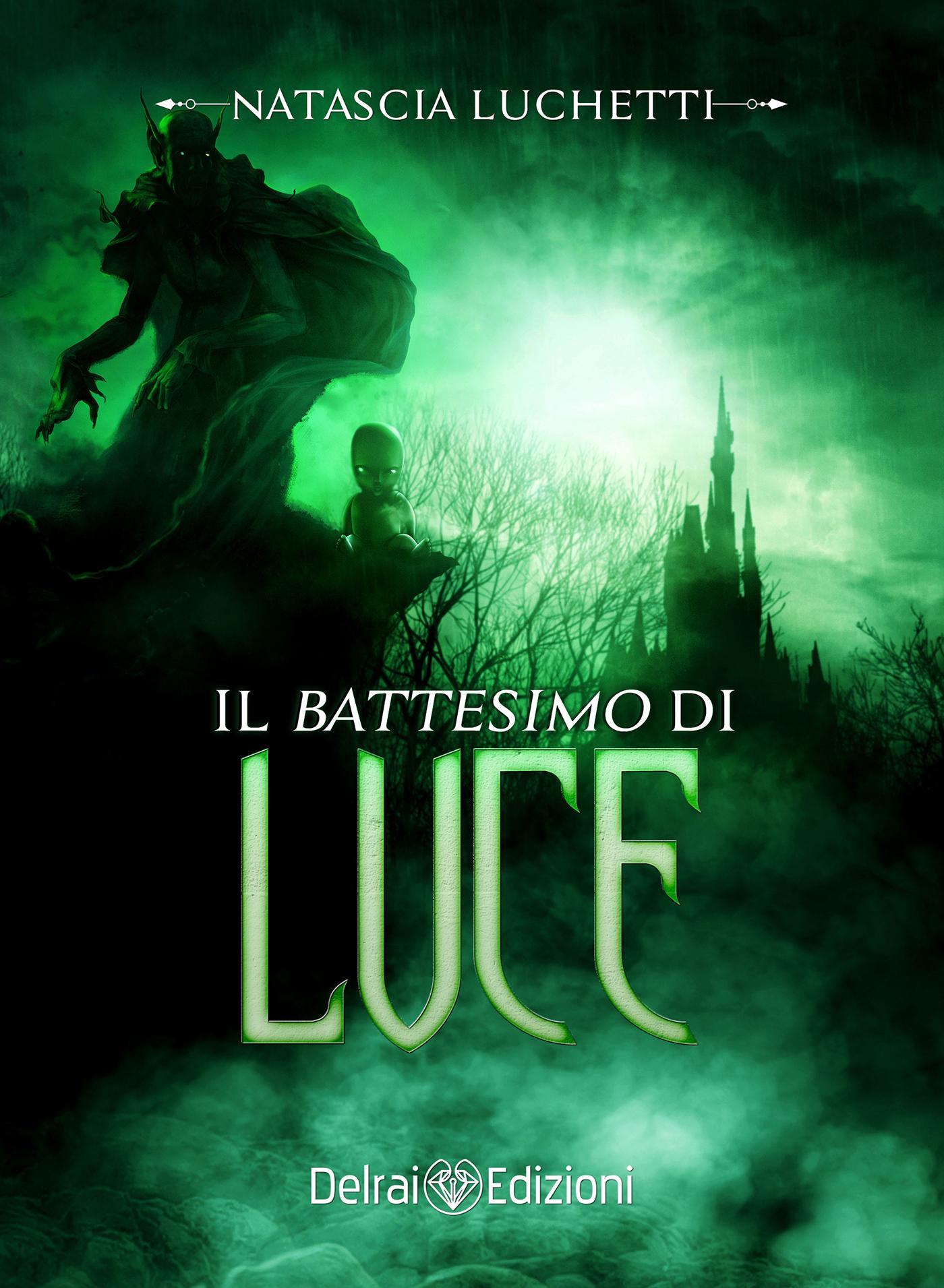 cover-ebook-ILBATTESIMODILUCE-nuovodistributore