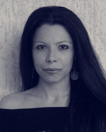 Barbara Bolzan