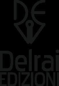 Logo DelRai
