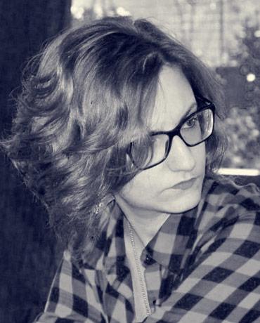 Rachel Sandman
