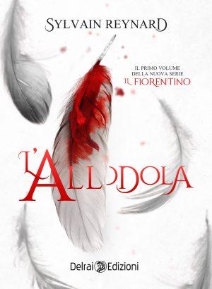 l-allodola-EBOOK-1400×1911