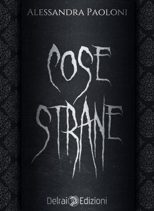 COSE STRANE – 1875×2560 300 dpi