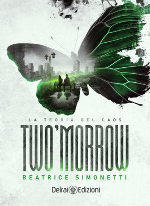 two-morrow-EBOOK-1875×2560