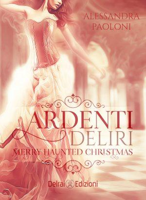 merryhauntedchristmas-cover-ebook_GRANDE_1875x2560_300dpi