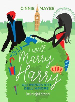 i-will-marry-harry-ebook-front-1400×1911