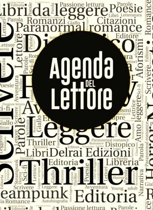 Agenda-del-lettore_min