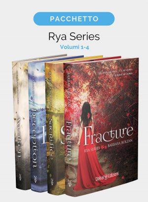 pacchetto-rya-series