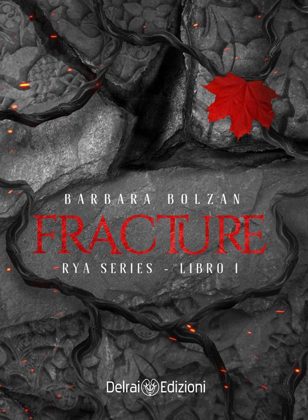 Fracture Barbara Bolzan