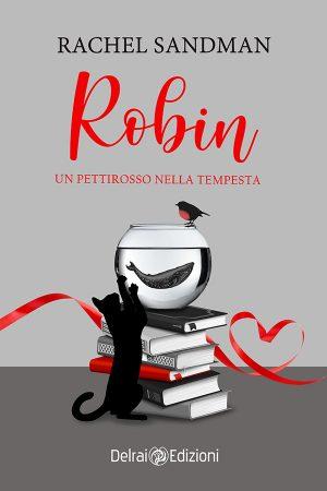 Robin_-Sandman-600×900-copertina